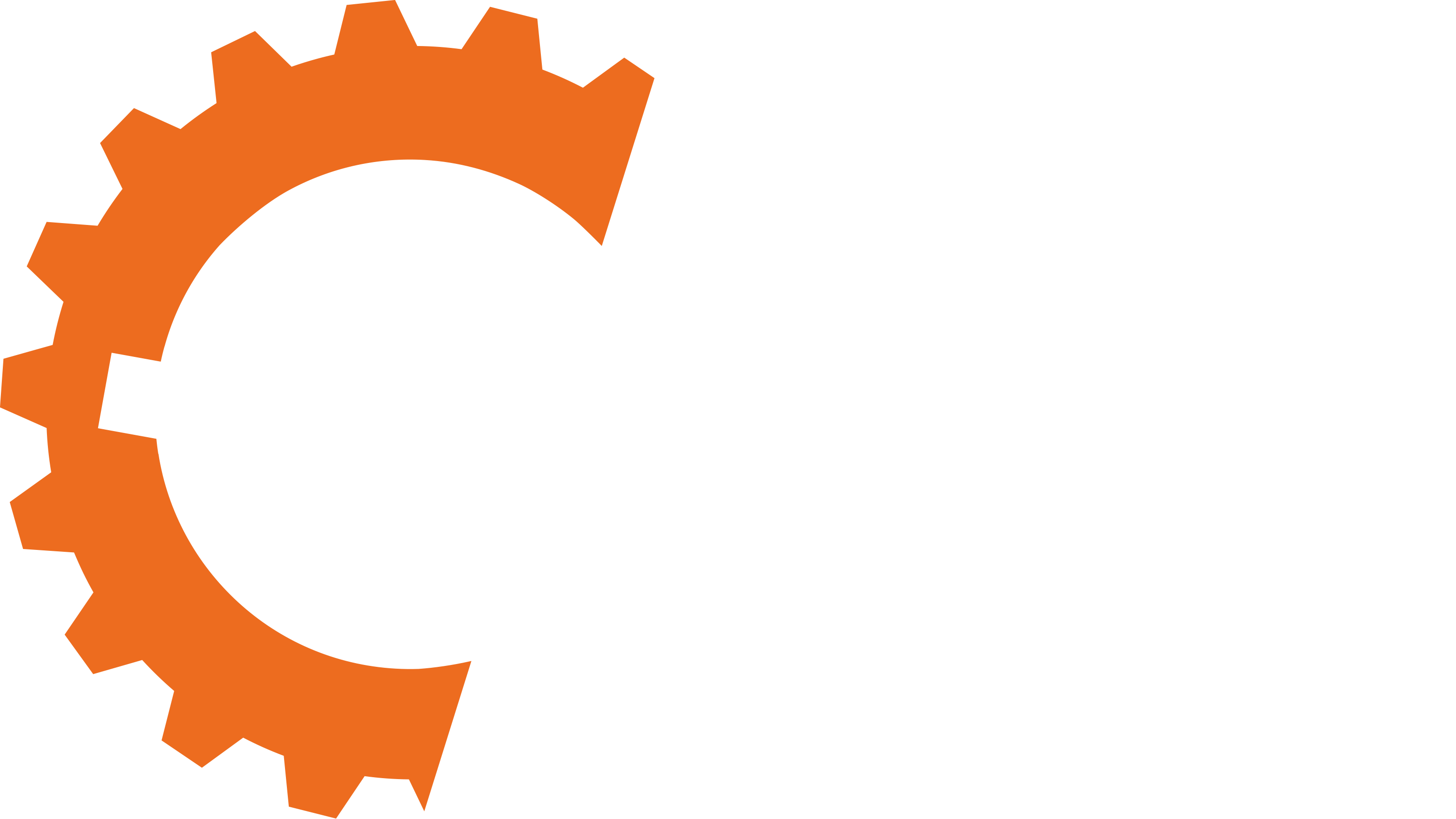 Oris Orkdal Industriservice AS